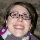 Claudia Cortese