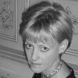 Leslie Jill Patterson