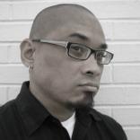 Todd Kaneko