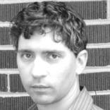 Kevin Adler