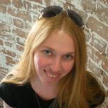 Beth Lefebvre