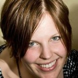 Wendy Oleson