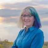 Kelley J. P. Lindberg