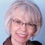 Linda Parsons Marion