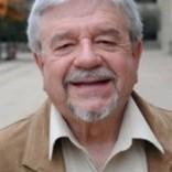 Lewis Turco