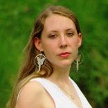 Rachel Linnea Brown