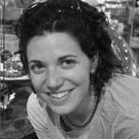 Sarah Giragosian