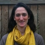 Emma Gabrielle Silverman