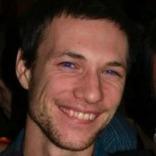 Rusty Kjarvik