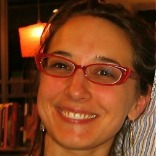 Sonya Huber