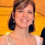 Amy Collini