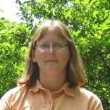 Amy Krohn