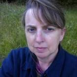 Annie Sheppard