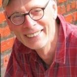 Bill Snyder