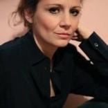 Caroline Bruckner
