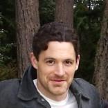Damon Barta