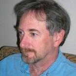 Daniel Butterworth