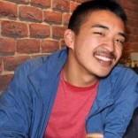 Daniel Enjay Wong