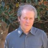 Glen Pourciau