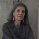 Jane O. Wayne