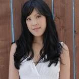 Janice Ko Luo