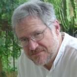 John Blair