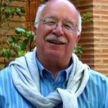 John Goulet