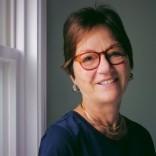 Katherine Gekker
