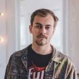 Luke Muyskens