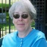 Lynn Gordon