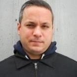 Michael Capel