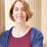 Pamela Schmid