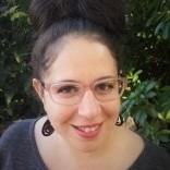 Rebecca Bornstein