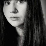 Rebecca Orchard