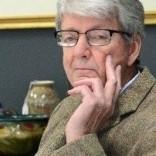 Robert Brunk