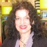 Rosanna Staffa