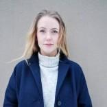 Therese Borkenhagen