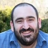 Will Schwartz