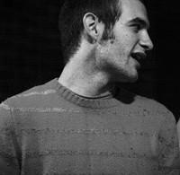 a picture of Matt Diehl